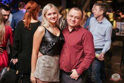 День защитника Отечества, 22 февраля 2019 - Ресторан «Максимилианс» Челябинск - 48