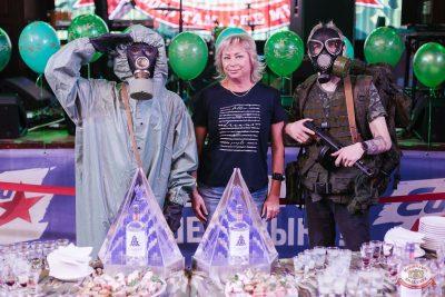 День защитника Отечества, 22 февраля 2019 - Ресторан «Максимилианс» Челябинск - 8