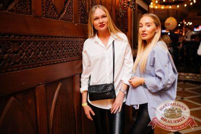 Serebro, 21 марта 2018 - Ресторан «Максимилианс» Челябинск - 62