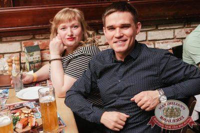 ВИА «Волга-Волга», 23 марта 2018 - Ресторан «Максимилианс» Челябинск - 34