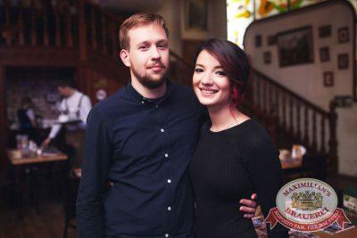 Therr Maitz, 29 марта 2018 - Ресторан «Максимилианс» Челябинск - 40