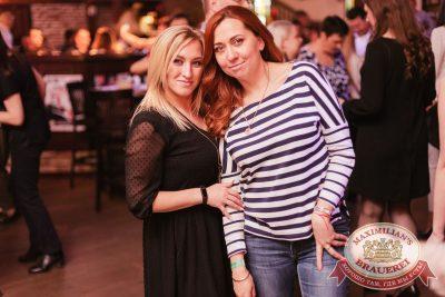 Вечеринка «Ретро FM», 18 мая 2018 - Ресторан «Максимилианс» Челябинск - 41