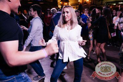 Вечеринка «Ретро FM». Специальный гость: Маргарита Суханкина, 24 мая 2018 - Ресторан «Максимилианс» Челябинск - 61