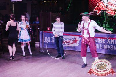 День пивовара, 9 июня 2018 - Ресторан «Максимилианс» Челябинск - 036