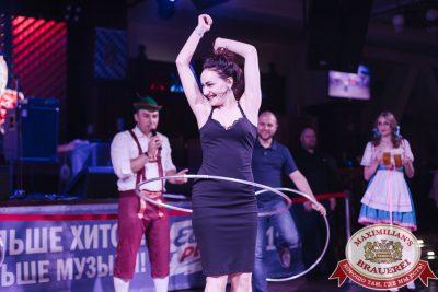 День пивовара, 9 июня 2018 - Ресторан «Максимилианс» Челябинск - 038