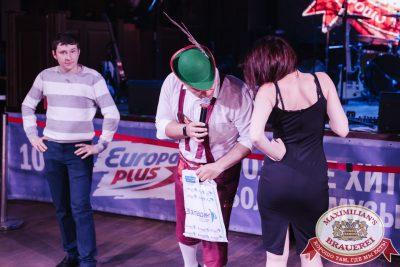 День пивовара, 9 июня 2018 - Ресторан «Максимилианс» Челябинск - 047