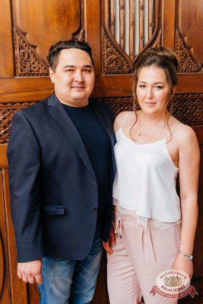 День металлурга, 14 июля 2018 - Ресторан «Максимилианс» Челябинск - 16