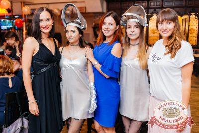 День металлурга, 14 июля 2018 - Ресторан «Максимилианс» Челябинск - 9