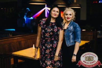 Стендап: Алексей Щербаков, 24 июля 2018 - Ресторан «Максимилианс» Челябинск - 074