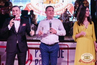 Концерт Artik & Asti! День рождения «Максимилианс» Челябинск, 9 августа 2018 - Ресторан «Максимилианс» Челябинск - 289