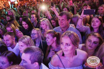 Концерт Artik & Asti! День рождения «Максимилианс» Челябинск, 9 августа 2018 - Ресторан «Максимилианс» Челябинск - 307
