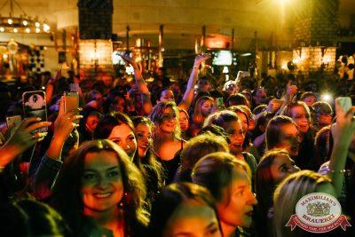 Концерт Artik & Asti! День рождения «Максимилианс» Челябинск, 9 августа 2018 - Ресторан «Максимилианс» Челябинск - 321