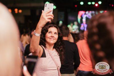 Концерт Artik & Asti! День рождения «Максимилианс» Челябинск, 9 августа 2018 - Ресторан «Максимилианс» Челябинск - 322