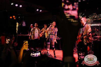 Концерт Artik & Asti! День рождения «Максимилианс» Челябинск, 9 августа 2018 - Ресторан «Максимилианс» Челябинск - 344