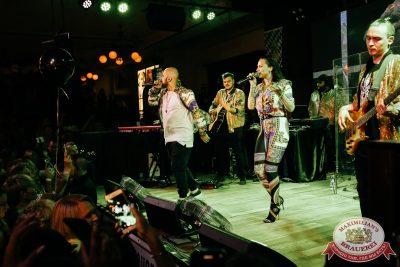 Концерт Artik & Asti! День рождения «Максимилианс» Челябинск, 9 августа 2018 - Ресторан «Максимилианс» Челябинск - 345