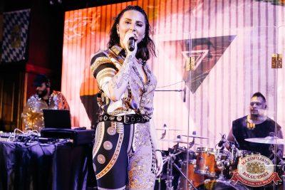 Концерт Artik & Asti! День рождения «Максимилианс» Челябинск, 9 августа 2018 - Ресторан «Максимилианс» Челябинск - 346