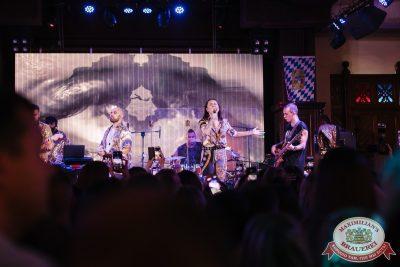 Концерт Artik & Asti! День рождения «Максимилианс» Челябинск, 9 августа 2018 - Ресторан «Максимилианс» Челябинск - 349