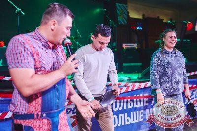 День строителя, 10 августа 2018 - Ресторан «Максимилианс» Челябинск - 46