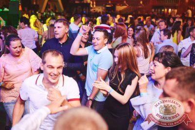 День строителя, 10 августа 2018 - Ресторан «Максимилианс» Челябинск - 61