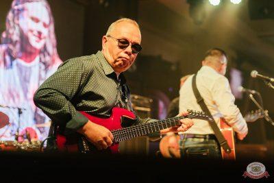 Конкурс Maximilian's band. Первый отборочный тур, 23 августа 2018 - Ресторан «Максимилианс» Челябинск - 3