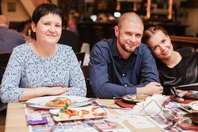 Конкурс Maximilian's band. Первый отборочный тур, 23 августа 2018 - Ресторан «Максимилианс» Челябинск - 40