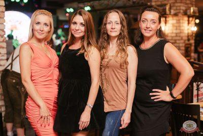 Конкурс Maximilian's band. Первый отборочный тур, 23 августа 2018 - Ресторан «Максимилианс» Челябинск - 52