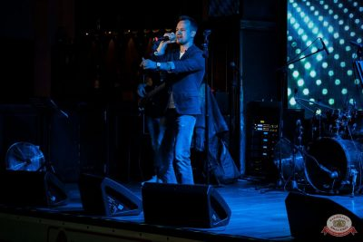 Финал акции «Билеты в лето», 30 августа 2018 - Ресторан «Максимилианс» Челябинск - 21