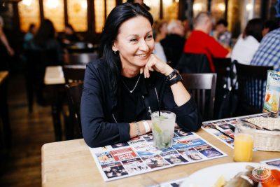Финал акции «Билеты в лето», 30 августа 2018 - Ресторан «Максимилианс» Челябинск - 50