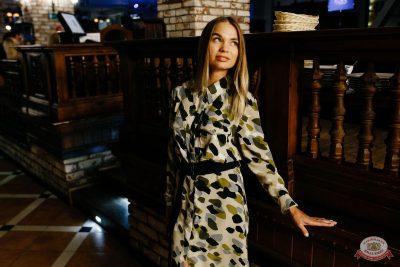 «Дыхание ночи»: Dj Stylezz, 31 октября 2018 - Ресторан «Максимилианс» Челябинск - 64
