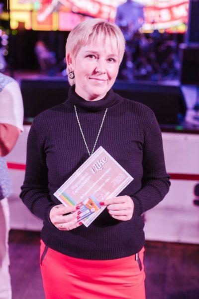 «Вечеринка Ретро FM», 14 сентября 2018 - Ресторан «Максимилианс» Челябинск - 28