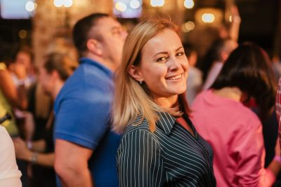 «Вечеринка Ретро FM», 14 сентября 2018 - Ресторан «Максимилианс» Челябинск - 52