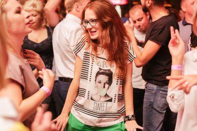 «Вечеринка Ретро FM», 14 сентября 2018 - Ресторан «Максимилианс» Челябинск - 55