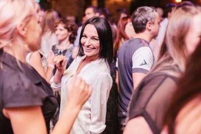 «Вечеринка Ретро FM», 14 сентября 2018 - Ресторан «Максимилианс» Челябинск - 57