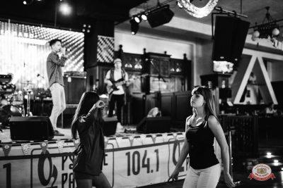 «Октоберфест-2018»: Бир Кинг, 26 сентября 2018 - Ресторан «Максимилианс» Челябинск - 0022
