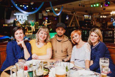 «Октоберфест-2018»: Бир Кинг, 26 сентября 2018 - Ресторан «Максимилианс» Челябинск - 0045