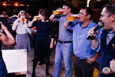 «Октоберфест-2018»: выбор пивной столицы, 5 октября 2018 - Ресторан «Максимилианс» Челябинск - 0013