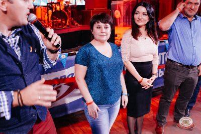 «Октоберфест-2018»: выбор пивной столицы, 5 октября 2018 - Ресторан «Максимилианс» Челябинск - 0016