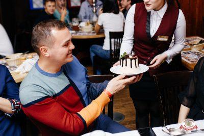 «Октоберфест-2018»: выбор пивной столицы, 5 октября 2018 - Ресторан «Максимилианс» Челябинск - 0024
