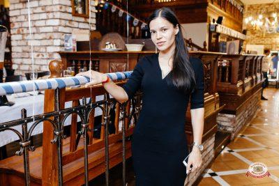 «Октоберфест-2018»: выбор пивной столицы, 5 октября 2018 - Ресторан «Максимилианс» Челябинск - 0026