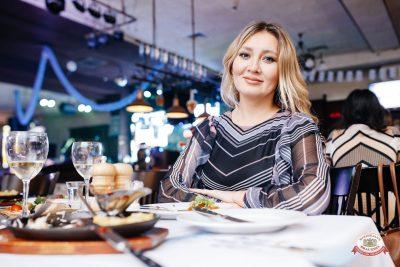«Октоберфест-2018»: выбор пивной столицы, 5 октября 2018 - Ресторан «Максимилианс» Челябинск - 0032