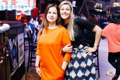 «Октоберфест-2018»: выбор пивной столицы, 5 октября 2018 - Ресторан «Максимилианс» Челябинск - 0036