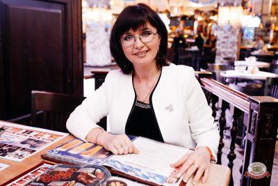 «Октоберфест-2018»: выбор пивной столицы, 5 октября 2018 - Ресторан «Максимилианс» Челябинск - 0038