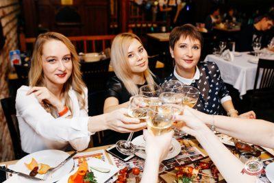 «Октоберфест-2018»: выбор пивной столицы, 5 октября 2018 - Ресторан «Максимилианс» Челябинск - 0039