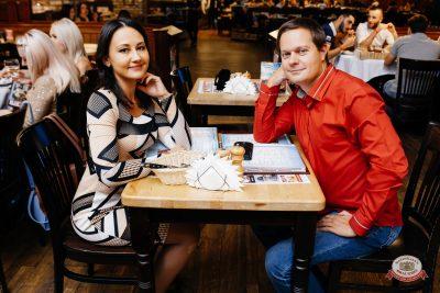 «Октоберфест-2018»: выбор пивной столицы, 5 октября 2018 - Ресторан «Максимилианс» Челябинск - 0054
