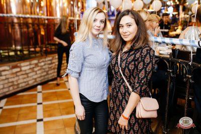 «Октоберфест-2018»: выбор пивной столицы, 5 октября 2018 - Ресторан «Максимилианс» Челябинск - 0058