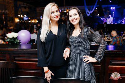 «Октоберфест-2018»: выбор пивной столицы, 5 октября 2018 - Ресторан «Максимилианс» Челябинск - 0061