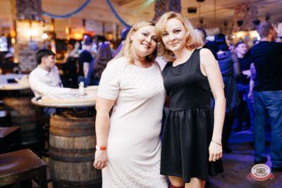 «Октоберфест-2018»: выбор пивной столицы, 5 октября 2018 - Ресторан «Максимилианс» Челябинск - 0062