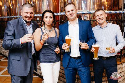 «Октоберфест-2018»: выбор пивной столицы, 5 октября 2018 - Ресторан «Максимилианс» Челябинск - 0065
