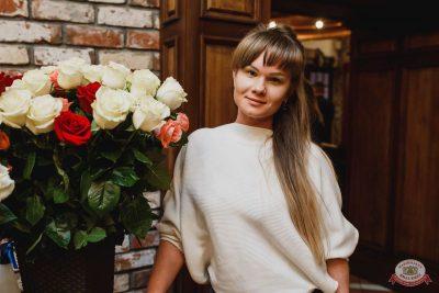 Вечеринка «Русского Радио» «Для своих», 12 октября 2018 - Ресторан «Максимилианс» Челябинск - 35