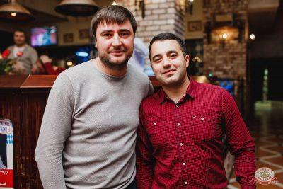Вечеринка «Русского Радио» «Для своих», 12 октября 2018 - Ресторан «Максимилианс» Челябинск - 64